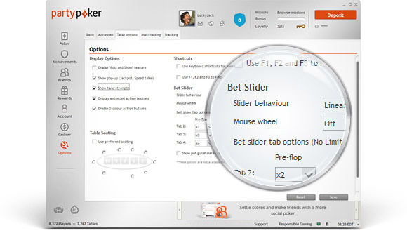 scr-preferences-find-bet-slider-en_US.jpg