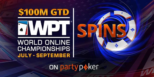 wpt-world-online-championships-spins-teaser