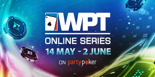 wpt-online-series-may-teaser