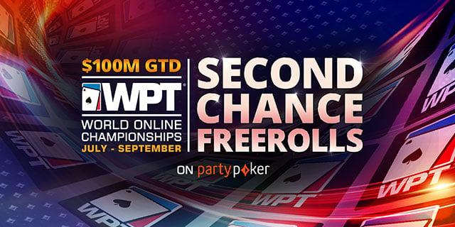 wpt-world-online-championships-second-chance-freerolls-teaser