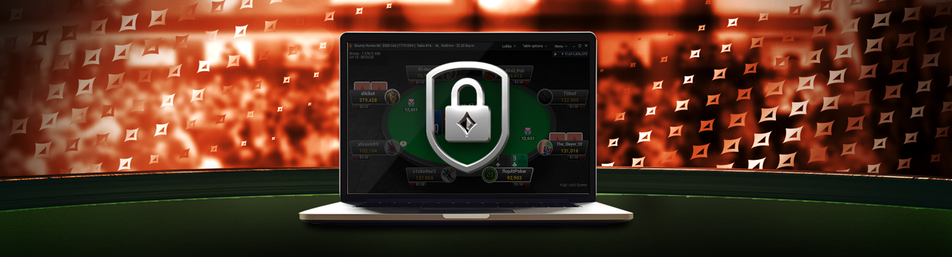 safer-poker-banner
