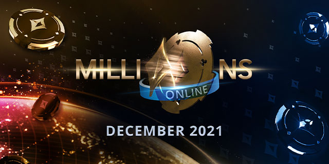 Million-ONLINE-master-production-teaser