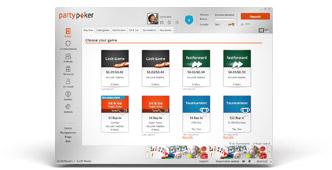 50pct-1-click-lobby-screenshot-en_US.jpg