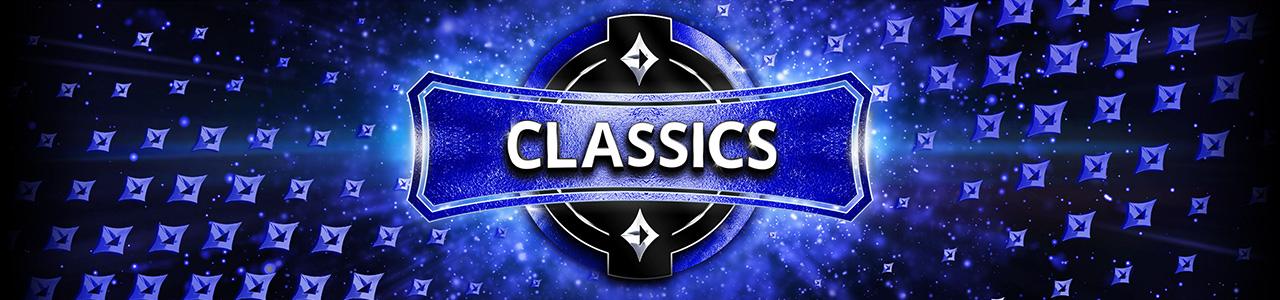 classics-hero