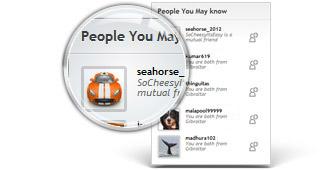50pct-friends-people-you-may-know-en_US.jpg