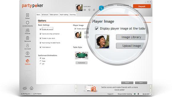 scr-preferences-avatar-uploader-en_US.jpg