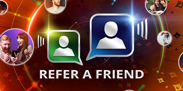 EN_Refer-A-Friend_master-production-teaser