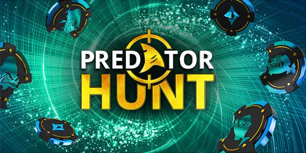 The_Predator_Hunt-master-production-teaser