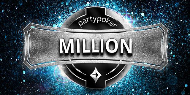 partypoker-million-teaser