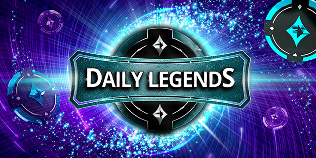 Daily-Legends-teaser