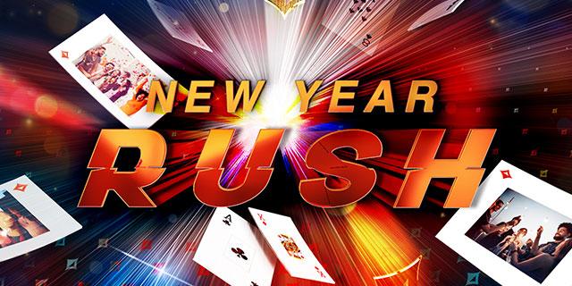 new-year-rush-teaser