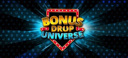 Bonus_Drop_Universe_master-production-casino-Promo-Hub