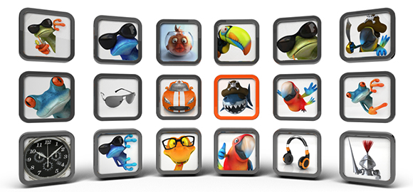 scr-preferences-avatars-en_US.jpg