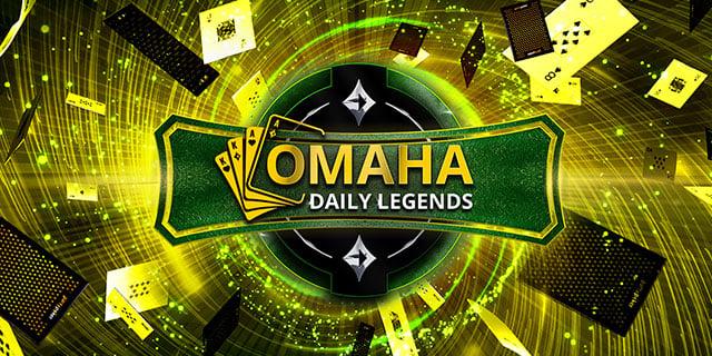 Omaha-daily-legends-teaser